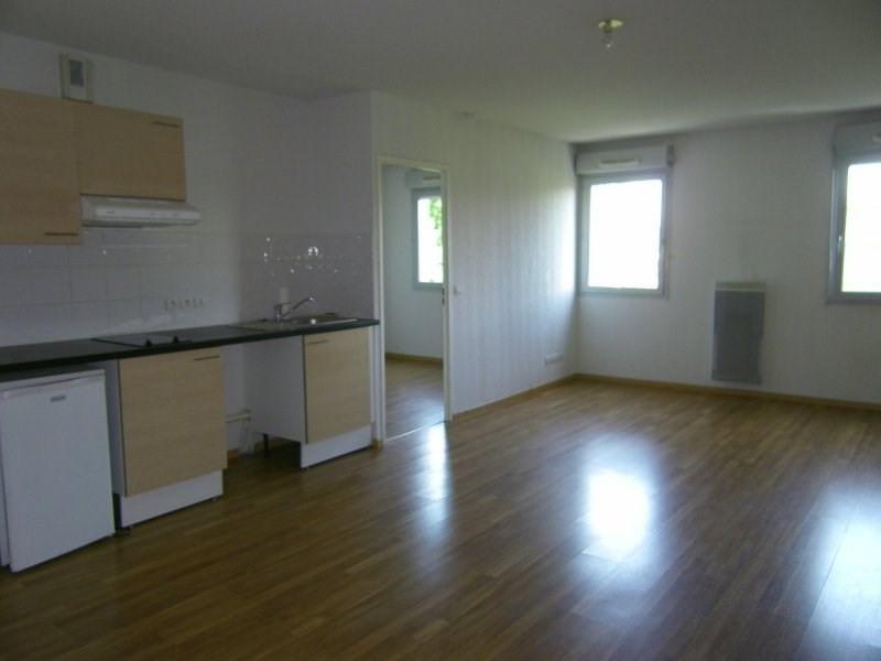 Rental apartment Agen 440€ CC - Picture 7