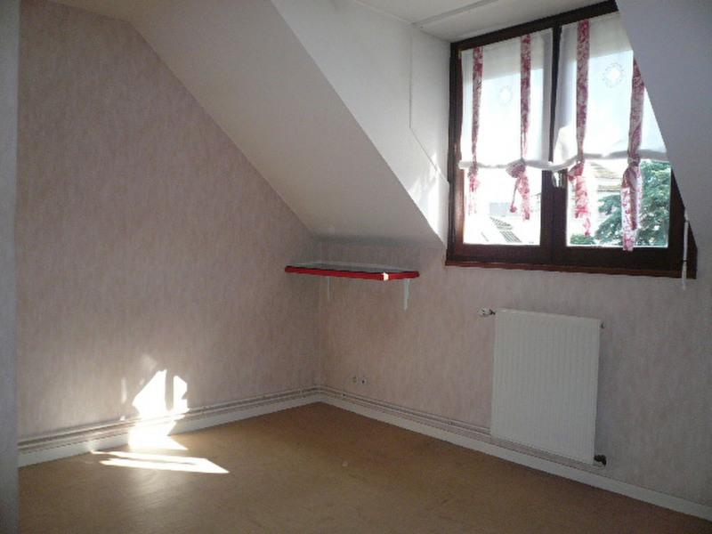 Location appartement Perigueux 501€ CC - Photo 4