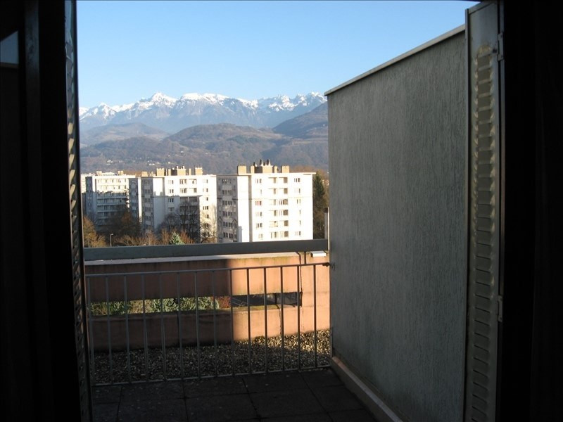 Vente appartement Grenoble 215 000€ - Photo 7
