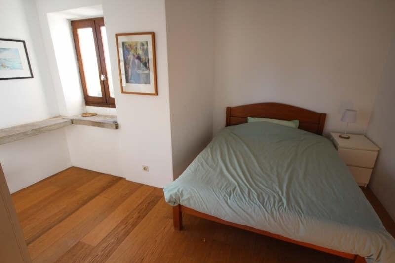 Deluxe sale house / villa Villefranche de rouergue 220000€ - Picture 8