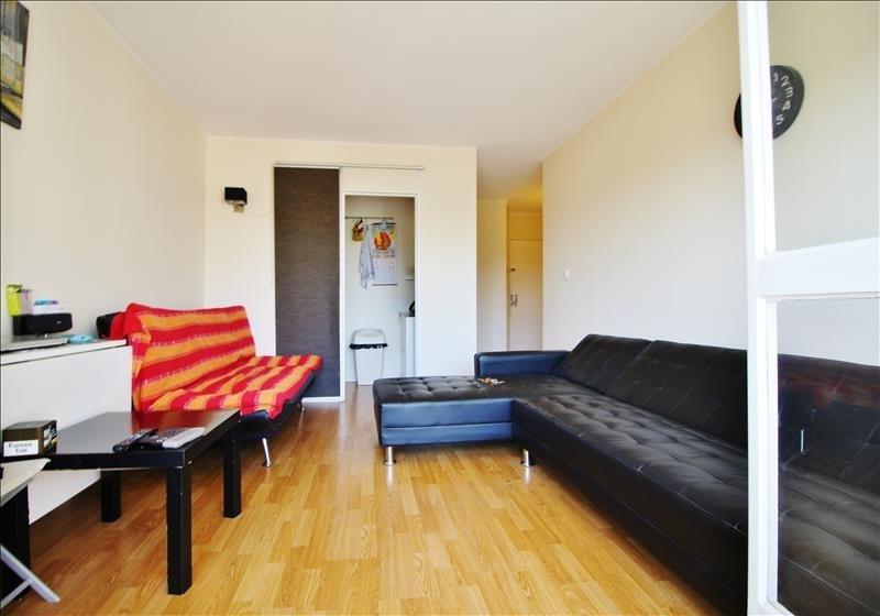 Vente appartement Chatou 140000€ - Photo 1
