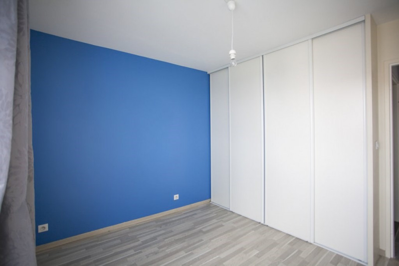Vente appartement Archamps 235 000€ - Photo 2