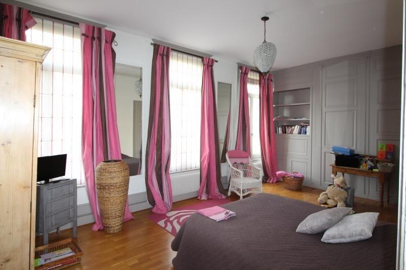 Vente maison / villa Abbeville 395000€ - Photo 2