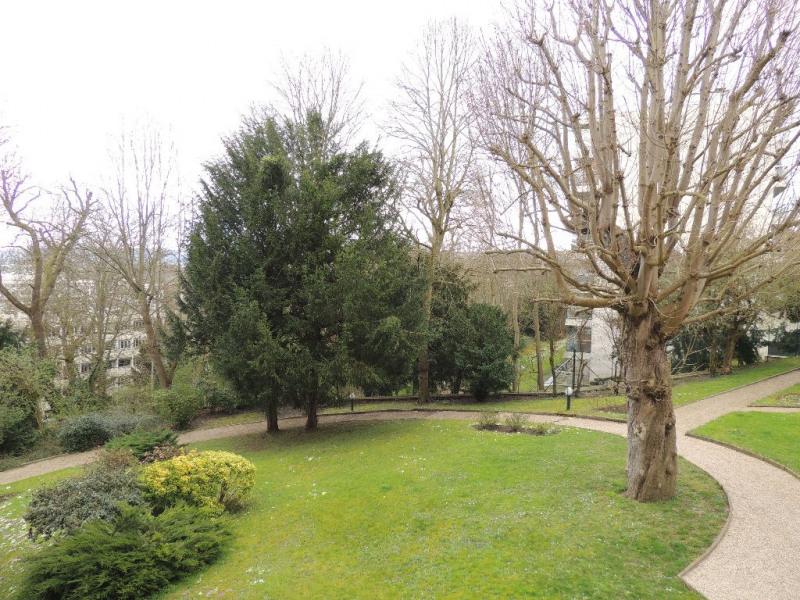 Sale apartment Le pecq 575000€ - Picture 7