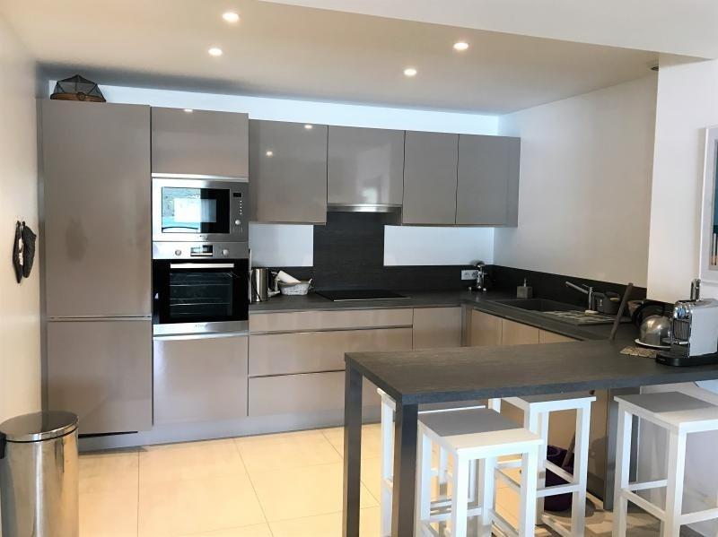 Vente de prestige appartement Propriano 950000€ - Photo 4