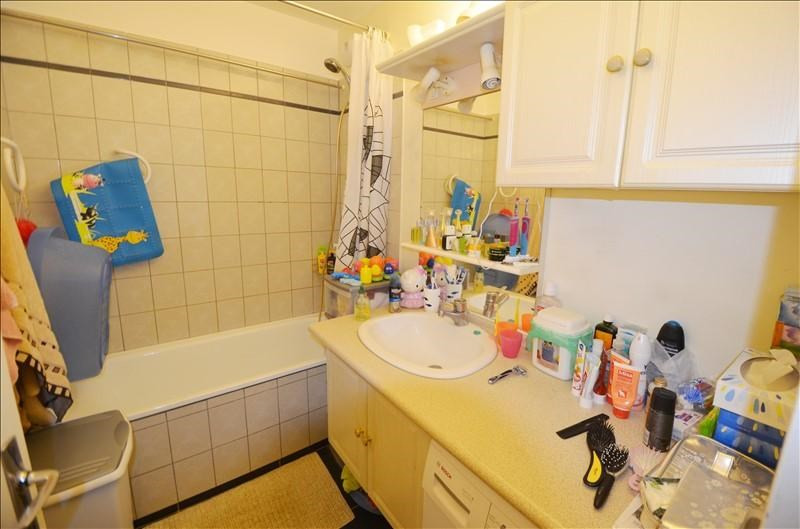 Vente appartement Houilles 266000€ - Photo 7