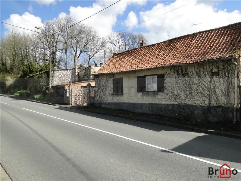 Revenda casa Vron  - Fotografia 9
