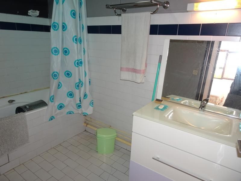Venta  apartamento St gilles les bains 182000€ - Fotografía 2