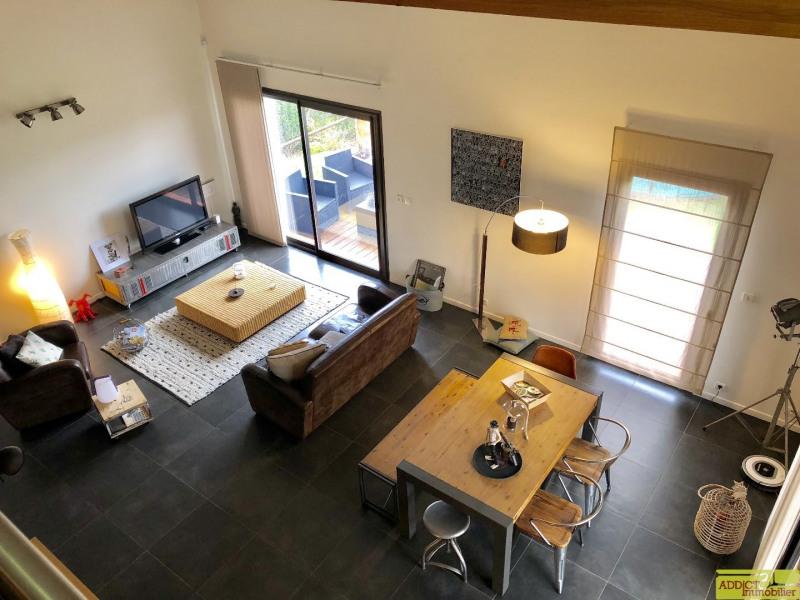 Vente maison / villa Secteur montastruc-la-conseillere 379000€ - Photo 10