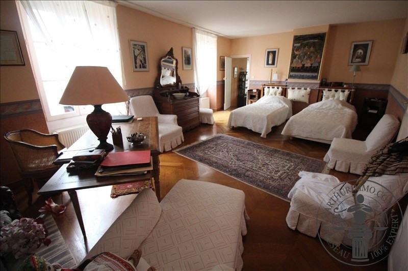 Vente maison / villa Dourdan 542000€ - Photo 5