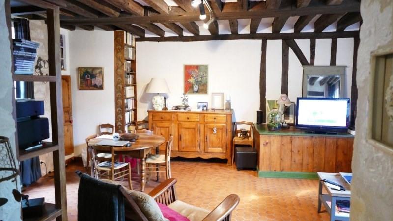 Vente maison / villa Senlis 476000€ - Photo 5
