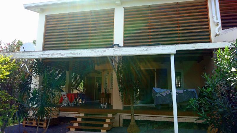 Vente maison / villa Saint paul 352000€ - Photo 11