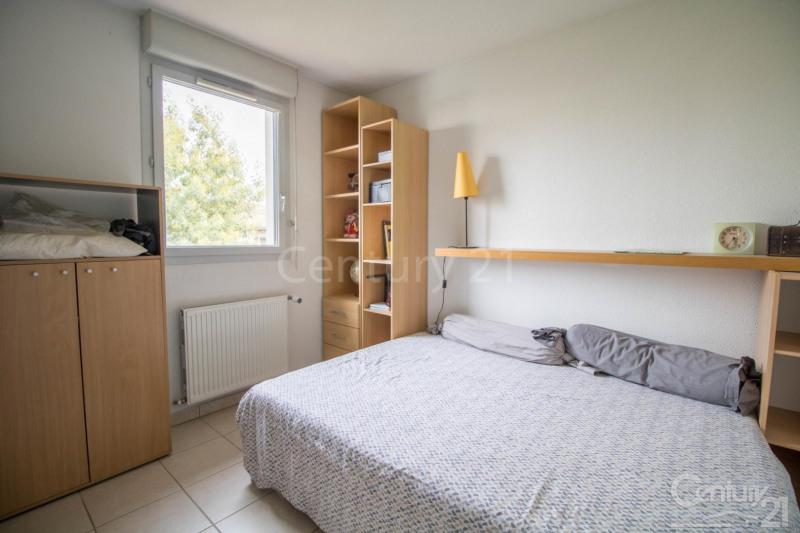Sale house / villa Toulouse 277000€ - Picture 9