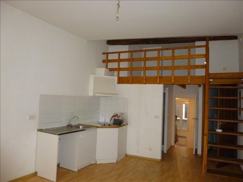 Location appartement Manosque 435€ +CH - Photo 3