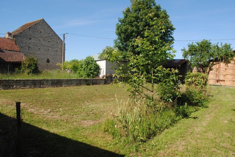 Sale house / villa Chablis 57000€ - Picture 2