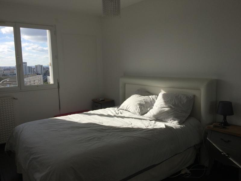 Vente appartement Gennevilliers 255000€ - Photo 11