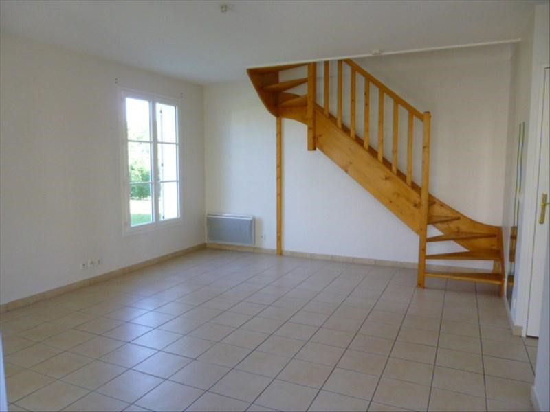 Location appartement Tigery 920€ CC - Photo 4