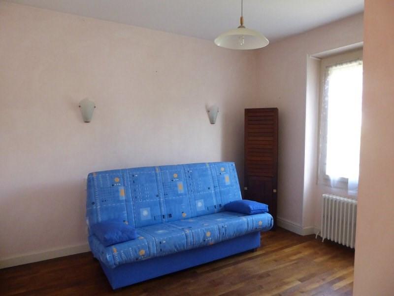 Sale apartment Brive la gaillarde 201400€ - Picture 8