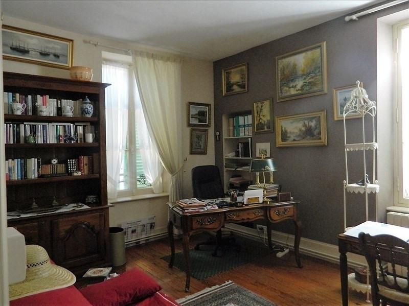 Vente maison / villa Urzy 155000€ - Photo 3