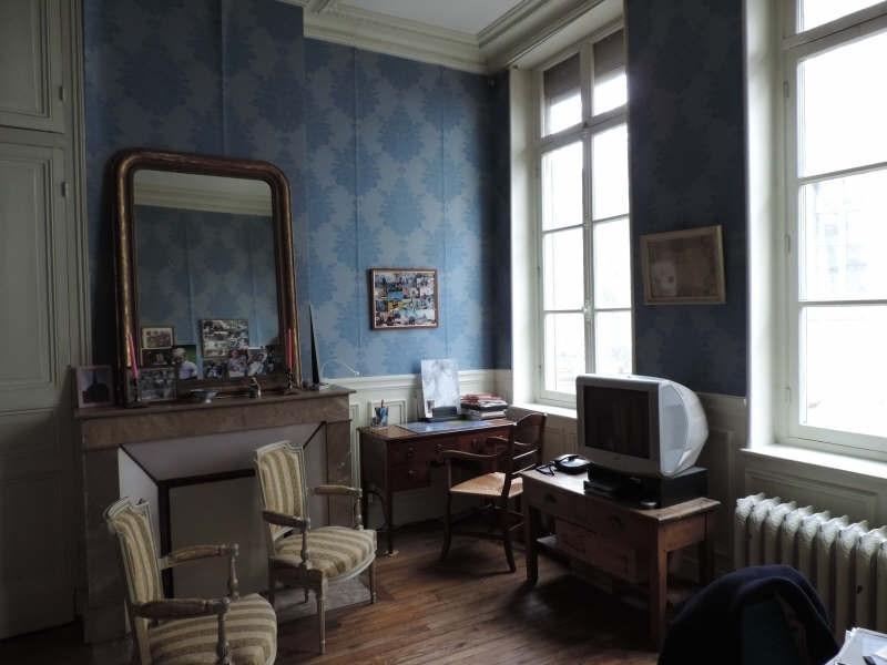 Verkoop  huis Arras 352000€ - Foto 5