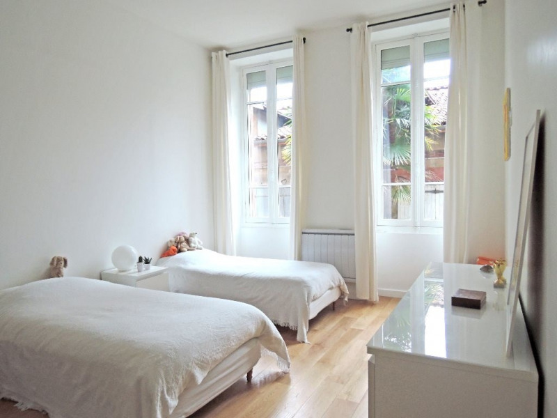 Sale apartment Toulouse 760 000€ - Picture 6