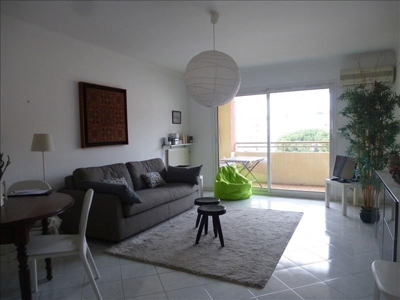 Sale apartment Cagnes sur mer 249100€ - Picture 5