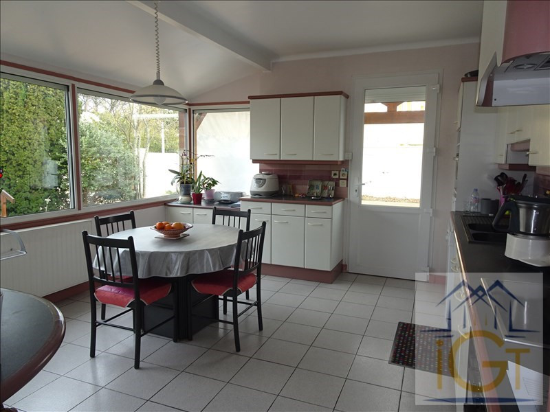 Sale house / villa Chatelaillon plage 472 500€ - Picture 2