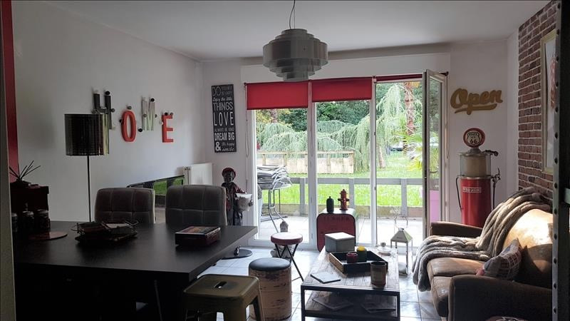 Vente appartement Nantes 155 150€ - Photo 2