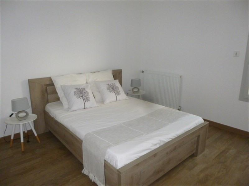 Vente appartement Lyon 3ème 400000€ - Photo 3