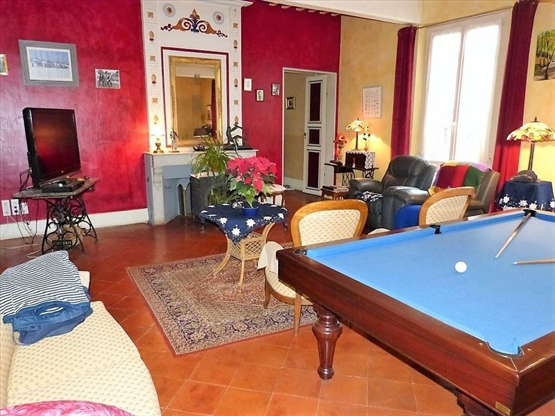 Vente maison / villa Albi 520 000€ - Photo 2