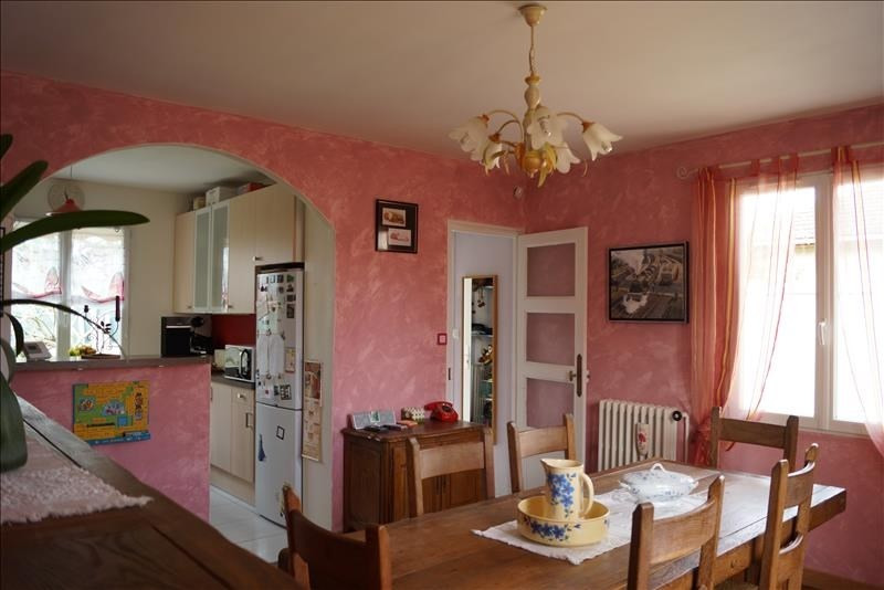 Vente maison / villa Argenteuil 340 000€ - Photo 3