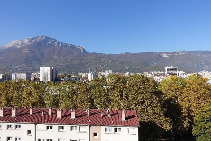 Location appartement Grenoble 610€ CC - Photo 7