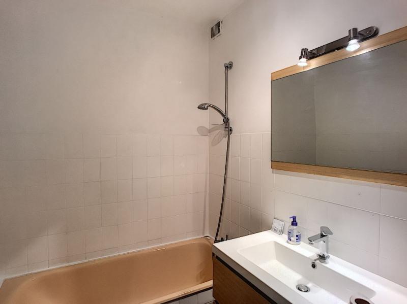 Alquiler  apartamento Avignon 495€ CC - Fotografía 3