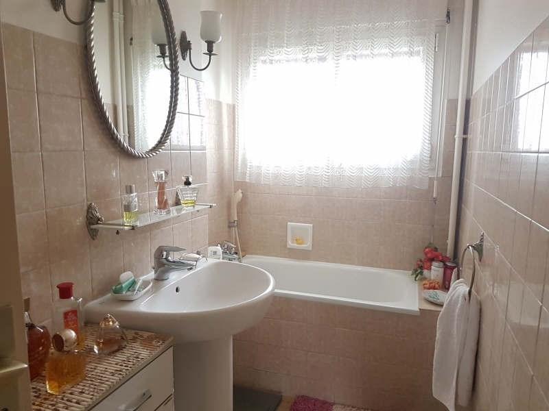Vente appartement Sartrouville 215000€ - Photo 6