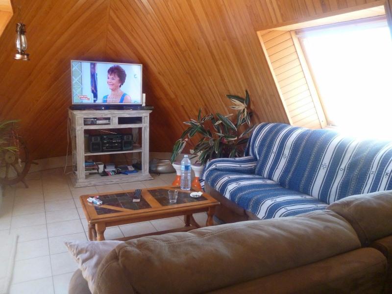 Deluxe sale house / villa Locoal mendon 583000€ - Picture 5