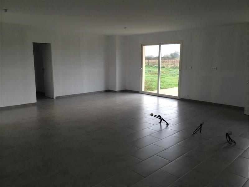 Sale house / villa St laurent des hommes 147000€ - Picture 4