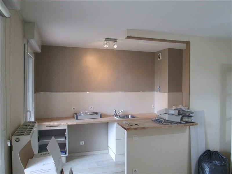 Vente appartement Illkirch graffenstaden 162000€ - Photo 3