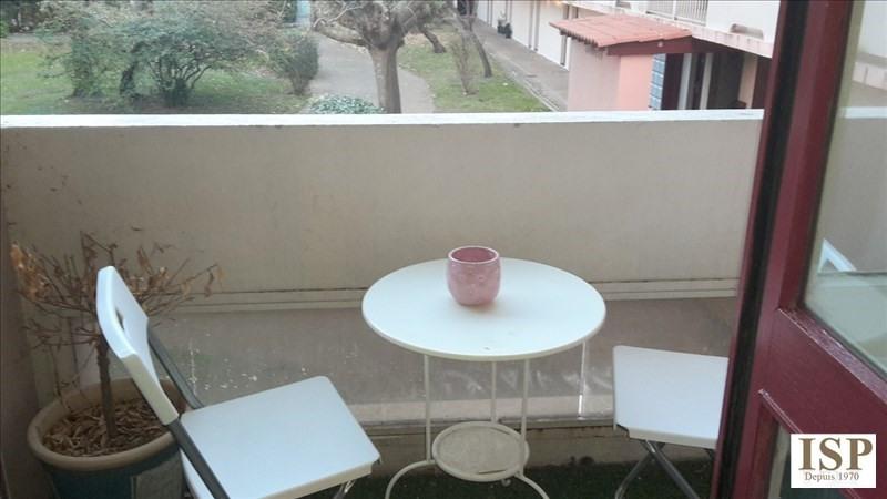 Location appartement Aix en provence 479€ +CH - Photo 4