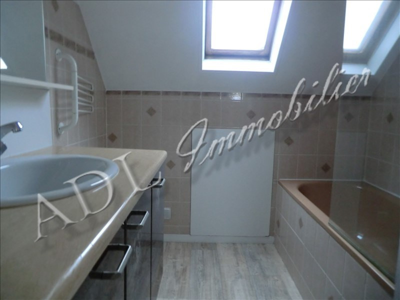 Vente maison / villa Lamorlaye 336000€ - Photo 4