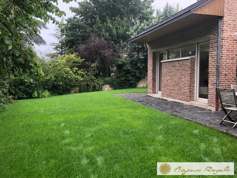 Deluxe sale house / villa St germain en laye 1690000€ - Picture 10