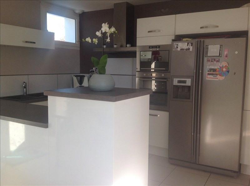 Vendita casa Valence 367500€ - Fotografia 3