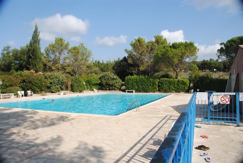 Vente maison / villa Seillans 378000€ - Photo 20