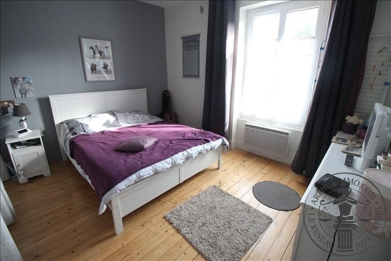 Vente maison / villa St arnoult en yvelines 220000€ - Photo 4