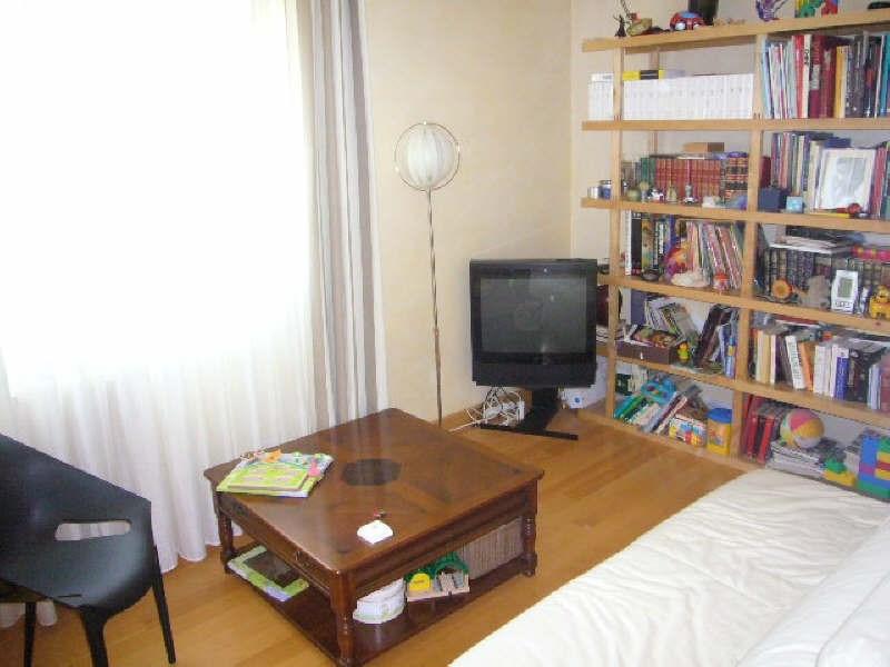 Location appartement Toulouse 950€ CC - Photo 8