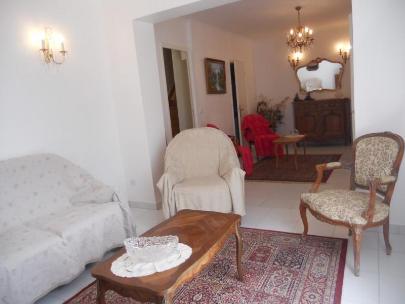 Vacation rental house / villa Saint-palais-sur-mer 438€ - Picture 5