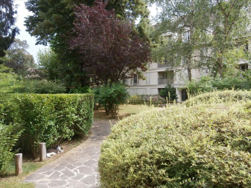 Location appartement Fontainebleau 890€ CC - Photo 15