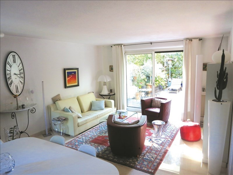 Vendita casa Montpellier 450000€ - Fotografia 3