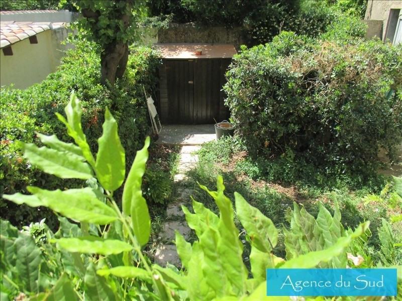 Vente maison / villa St zacharie 344000€ - Photo 2