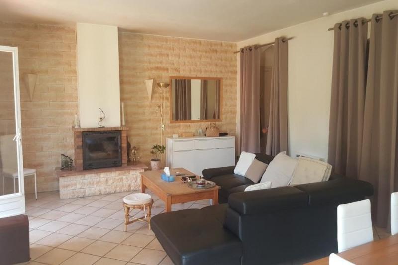 Vente de prestige maison / villa Golfe juan 725000€ - Photo 3