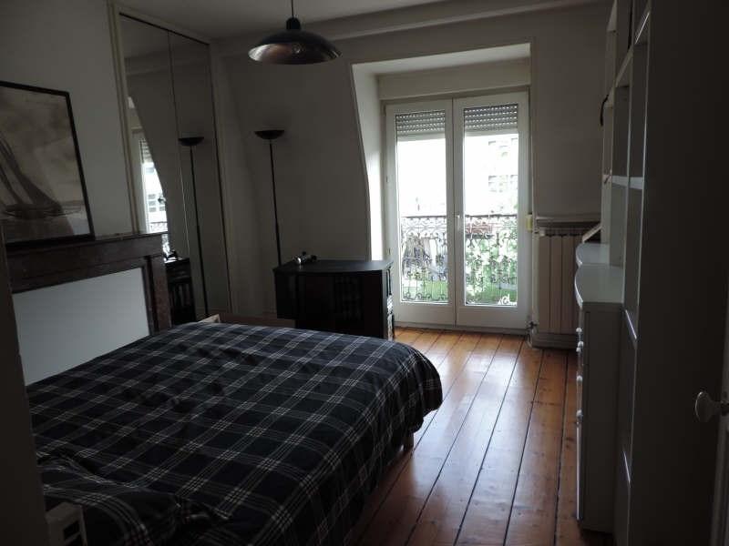 Deluxe sale house / villa Arras 450000€ - Picture 9